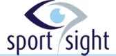 Sport Sight